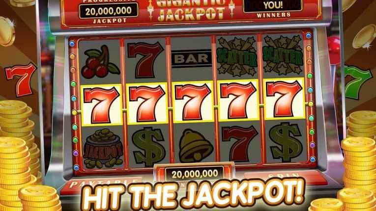 Официальный сайт Imperator Casino — гарантия выгодной игры