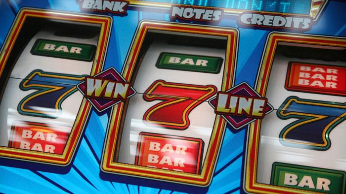 Drift Casino - отзывы