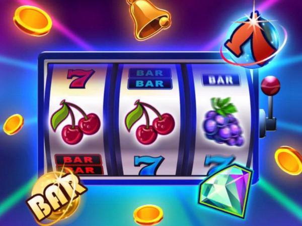 Бесплатные игровые автоматы Максбетслотс — прекрасный способ для проведения досуга1