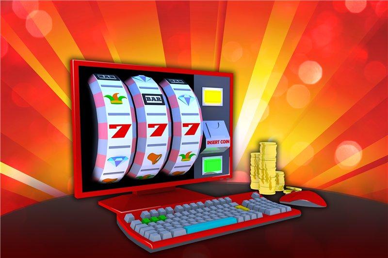 Интернет-казино Азимут 777 привлекает лучшими качествами