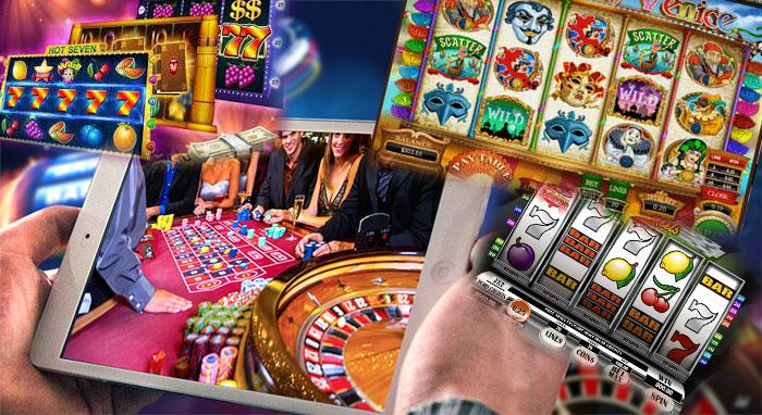 Login Casino — ділове онлайн видання про новини грального бізнесу в Україні і СНД