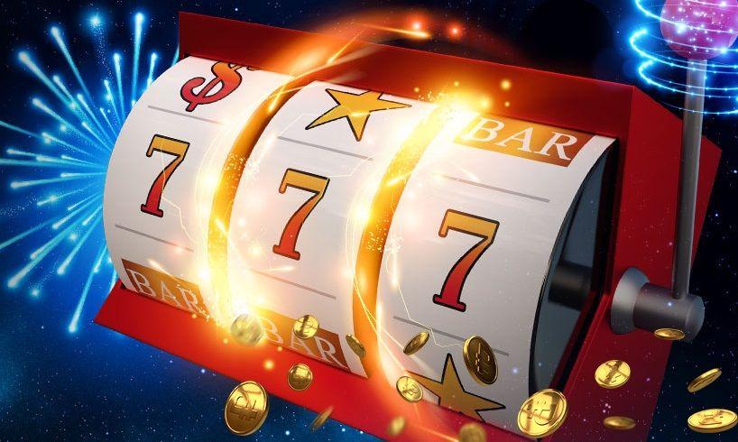 Игровой автомат «Monster Lab» в казино Вулкан Раша