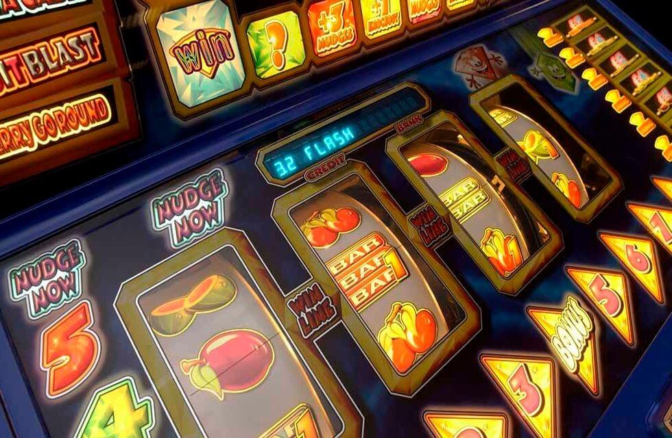 Игра в казино Вулкан Stars — хороший способ утолить жажду острых ощущений