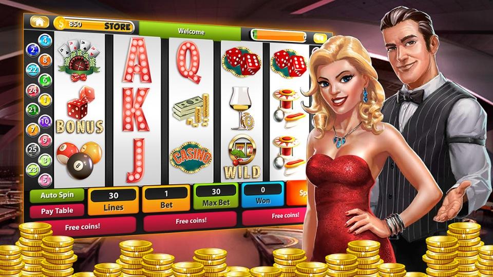 Официальный сайт Azino777 — лучшие азартные развлечения