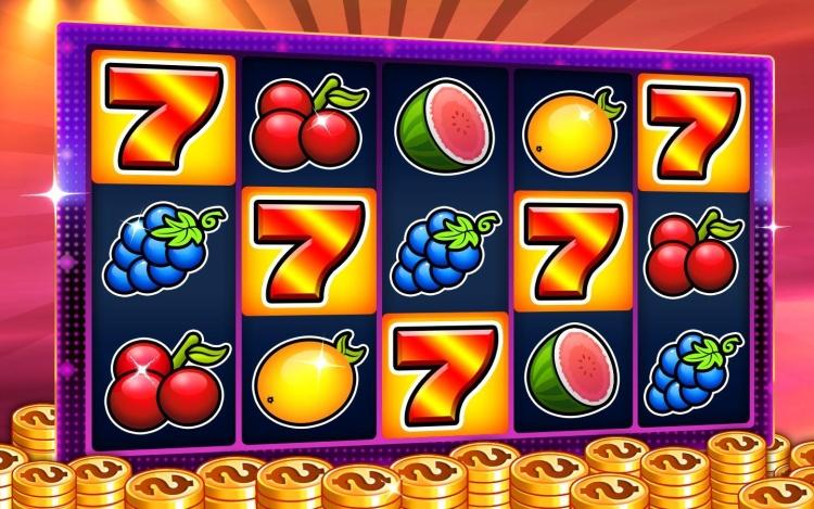 Лучшие игровые автоматы казино Эльдорадо1