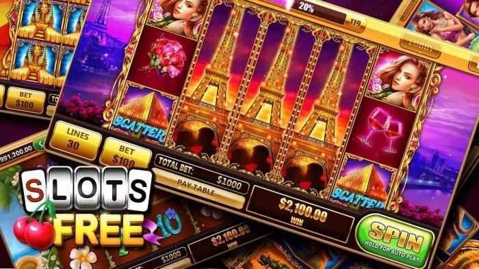 Пин Ап казино — как объединить развлечения с заработком?