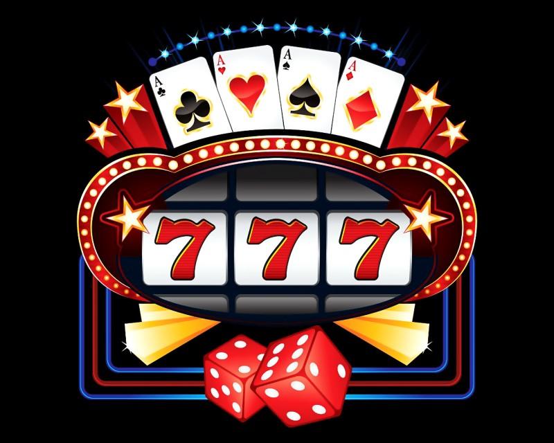 Почему выгодно играть в казино Максбет Слотс (Maxbet Slots Casino онлайн)