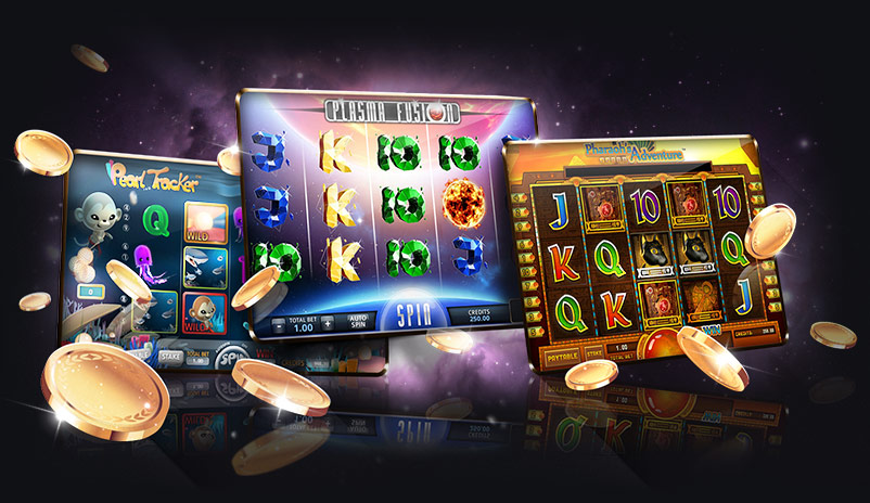 Промокоды казино Slotoigra для игры на слотах
