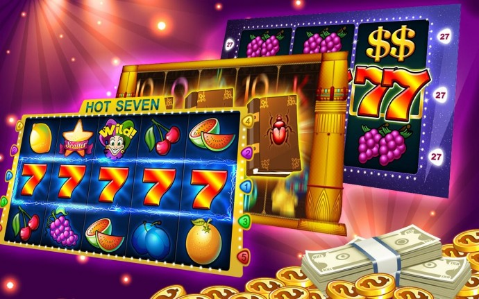 Казино Вулкан (onlinevulkanklub.com) — азарт, удача и лучшие онлайн слоты