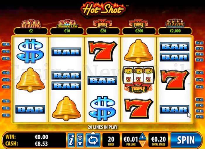 'Вулкан казино онлайн