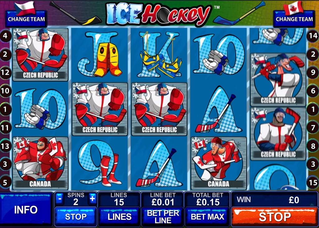 Казино Вулкан: большой выбор игровых автоматов и бонусы для игроков