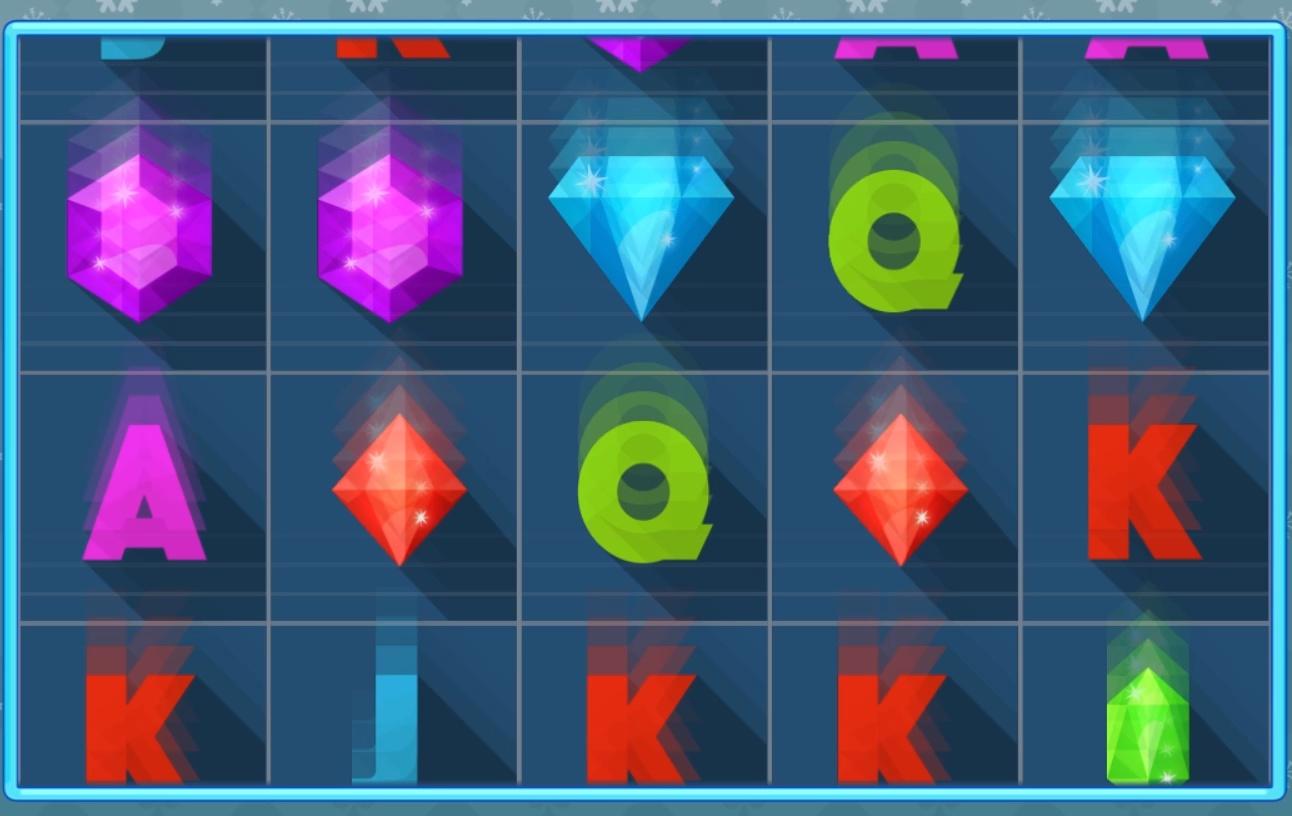 Вулкан — игровая площадка с популярными слотами от брендовых компаний