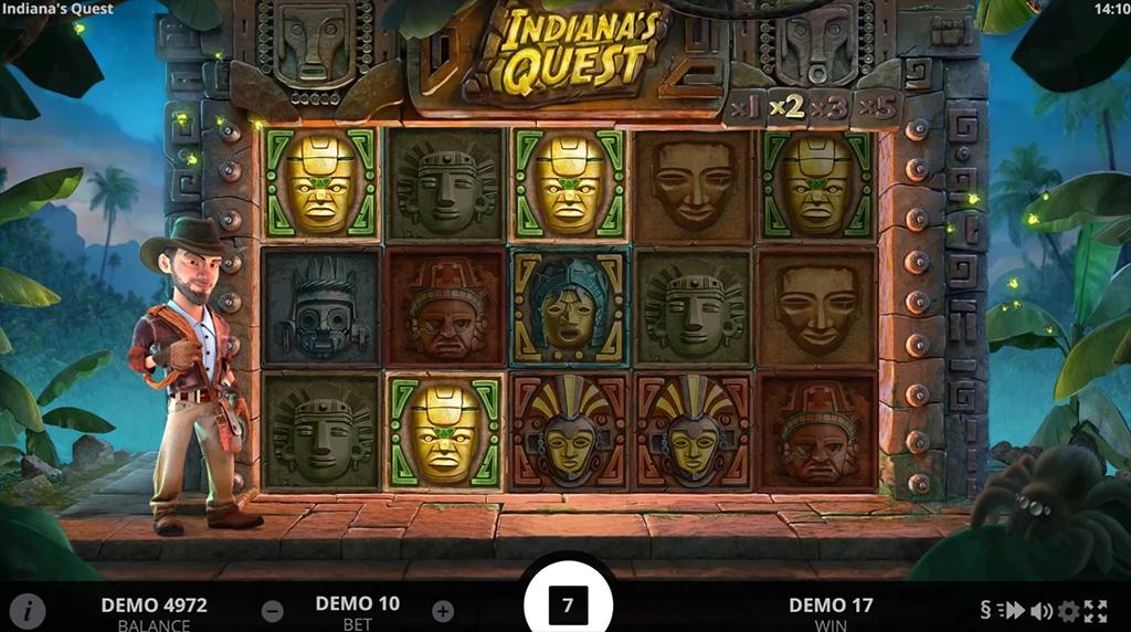 Игра в автоматы на деньги после авторизации на сайте клуба Вулкан