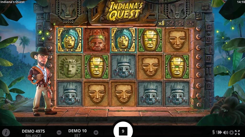Обзор игровых возможностей и преимуществ виртуального казино Вулкан