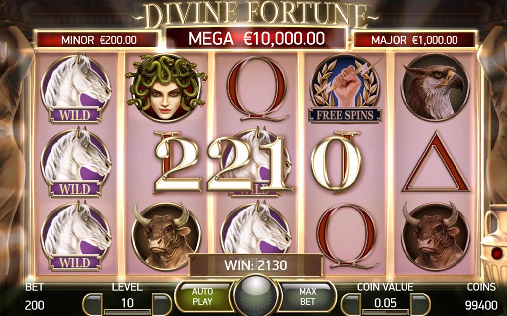 Правила регистрации и способы входа в онлайн-казино Вулкан