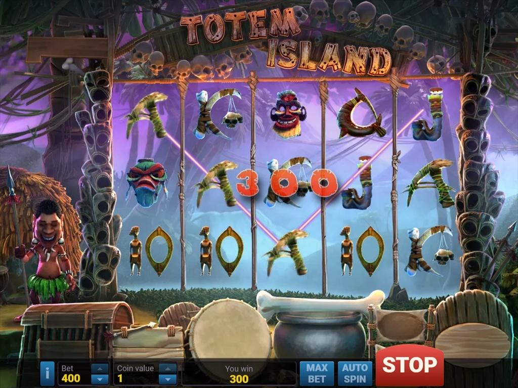 Играть онлайн в клубе Вулкан в автомат Lucky Lady's Charm