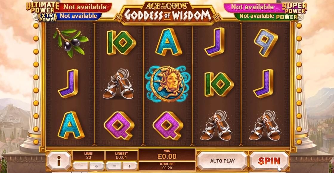 Лицензионные игровые автоматы на реальные деньги в казино Вулкан