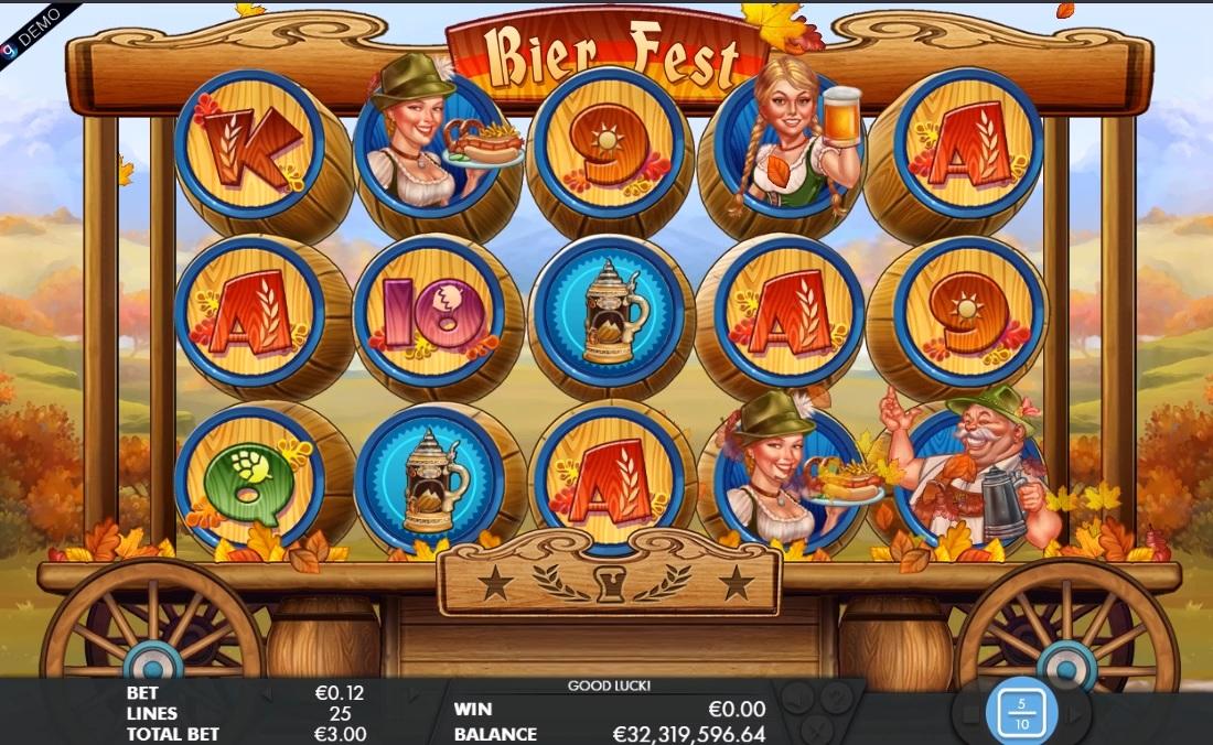 Бесплатные слоты казино Вулкан: подборка из 5 новинок