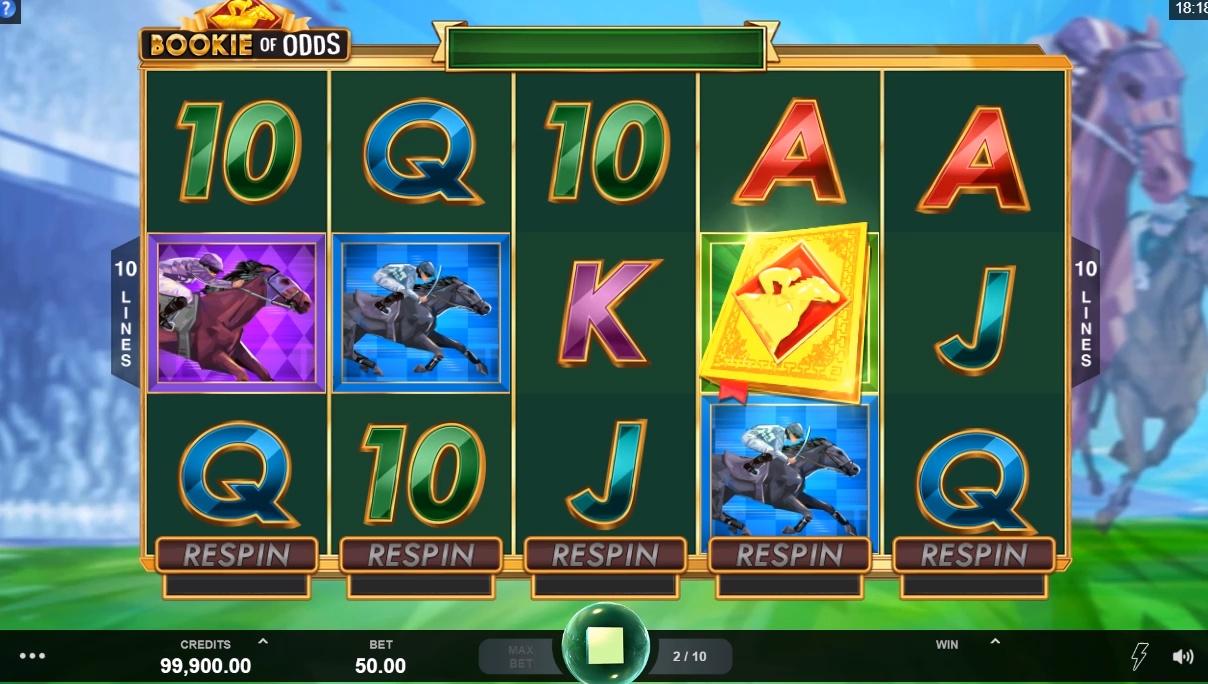 Игра в автоматы на деньги с выводом в популярном игровом клубе Вулкан