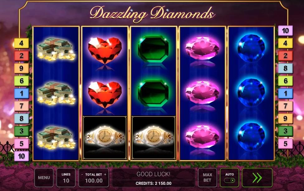 Игровые аппараты на деньги после регистрации в казино Вулкан