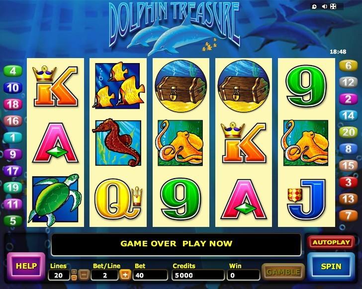 казино Вулкан Рояль кз онлайн (http://royal-vulkan.kz)