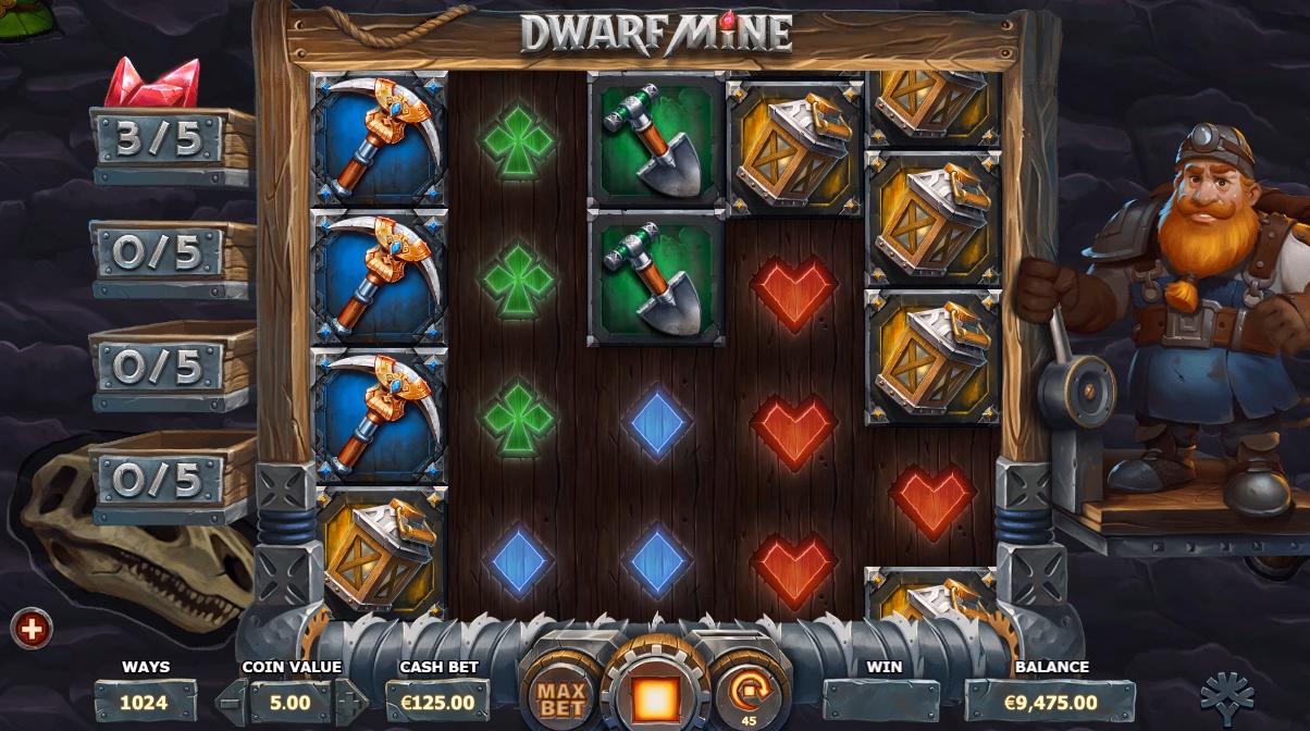 Вход в онлайн-казино Vulkan с ПК и мобильных телефонов
