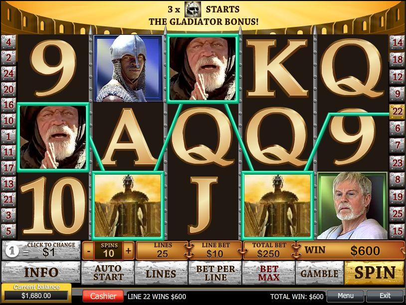 казино Рояль играть на деньги онлайн vulkan-royal.kz