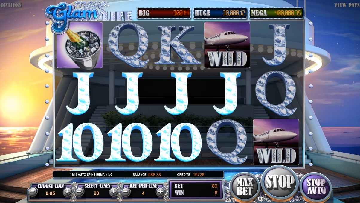 Обзор игрового зала онлайн-казино Вулкан и его преимущества