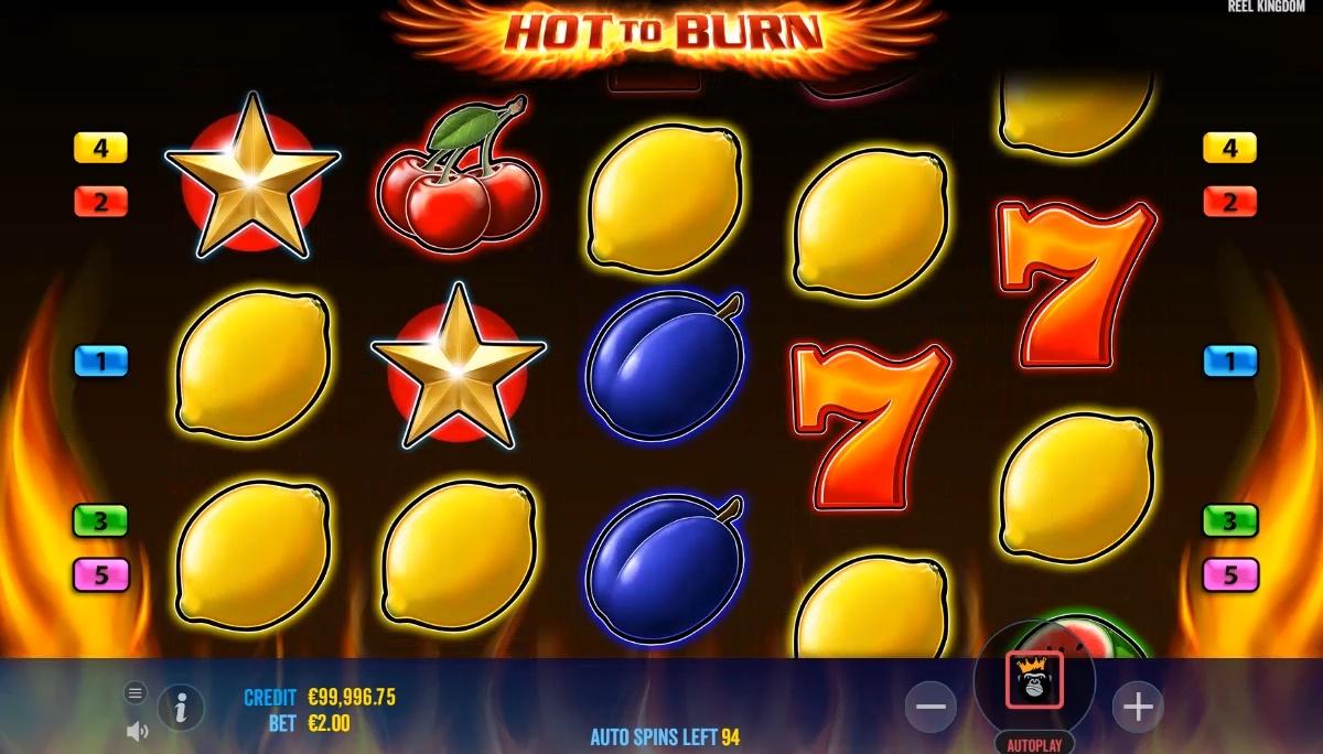Ассортимент игровых автоматов и вывод выигрышей в казино Вулкан