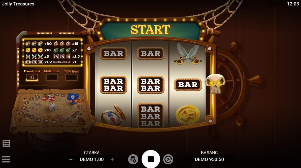 Игровые автоматы казино Вулкан: барабанные слоты и настольные игры