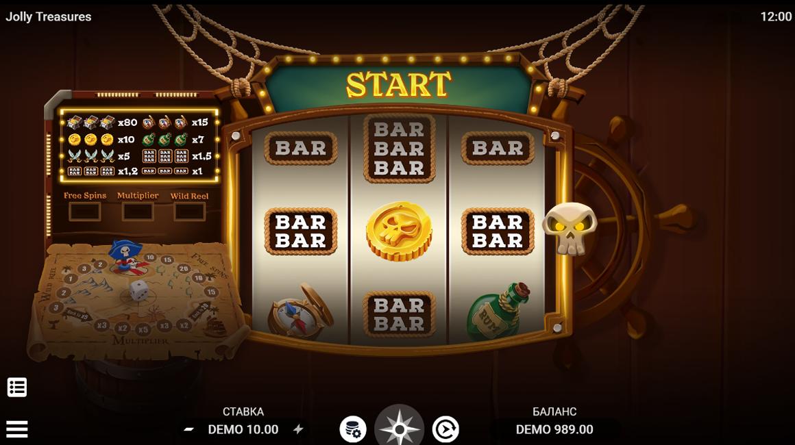 Приложение онлайн-клуба Vulkan для игры на деньги на смартфоне