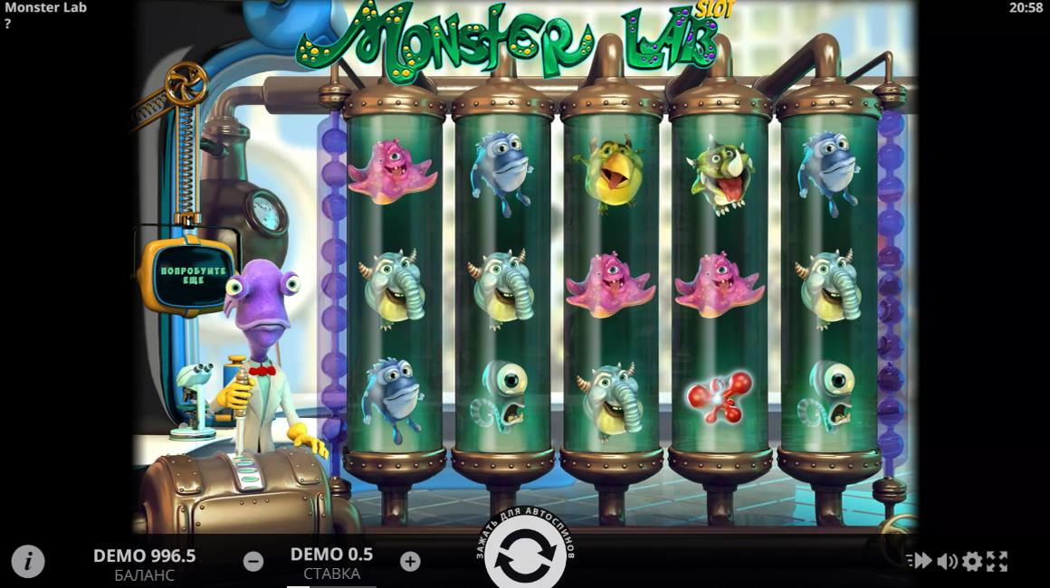 Виртуальный клуб Vulkan: казино на деньги с обширным выбором игр