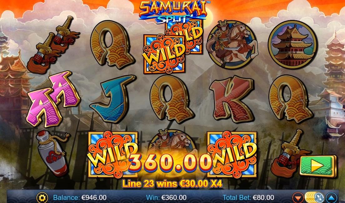 Вулкан – надежный ресурс для игры в лицензированные слоты на деньги