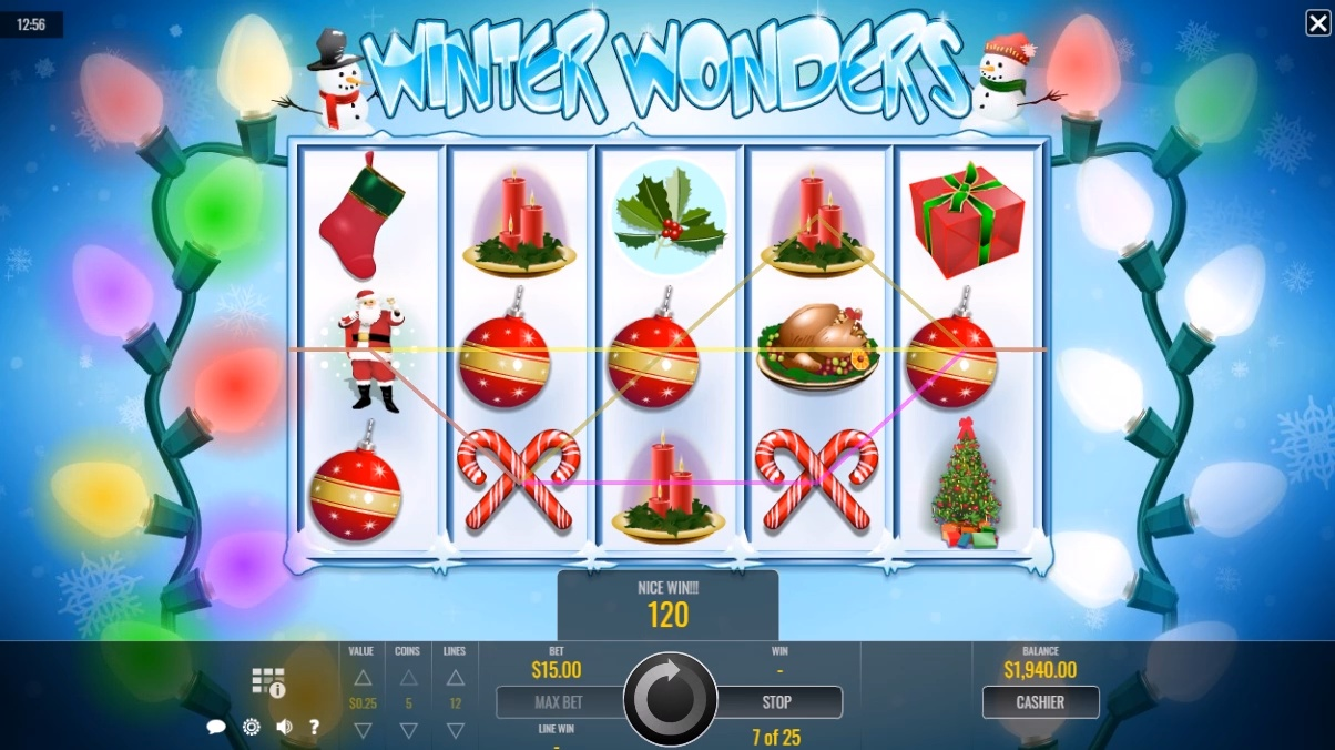 Игровой клуб Вулкан: большой ассортимент игровых автоматов